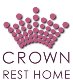 Crown Rest Home